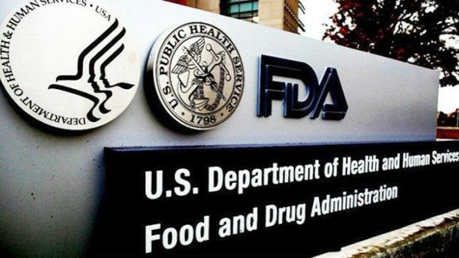 السماح لشركة فيليب موريس بترويج جهاز ايكوس IQOS كمنتج يقلل من خطر التعرض لأضرار التدخين
