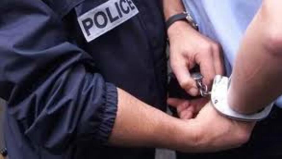 بني ملال .. فتح بحث قضائي مع ضابط أمن ممتاز يشتبه في تورطه في قضية تتعلق باختلاس أموال عمومية
