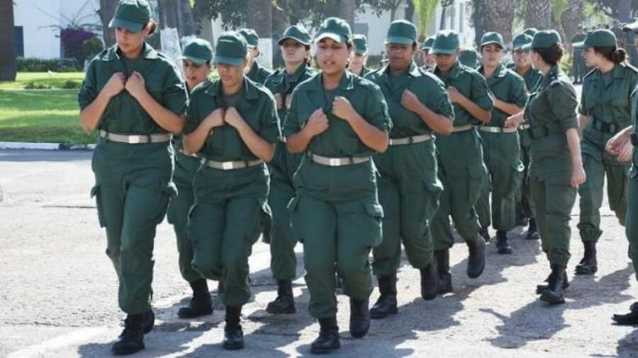 مصدر عسكري يكشف أسباب وفاة مجند بمكناس