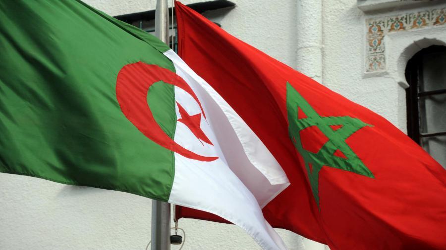 غريب مايقع في الجزائر اليوم من معانات ودمار،وما يثير الإنتباه هو رفض الحكومة الجزائرية المساعدة المغربية،