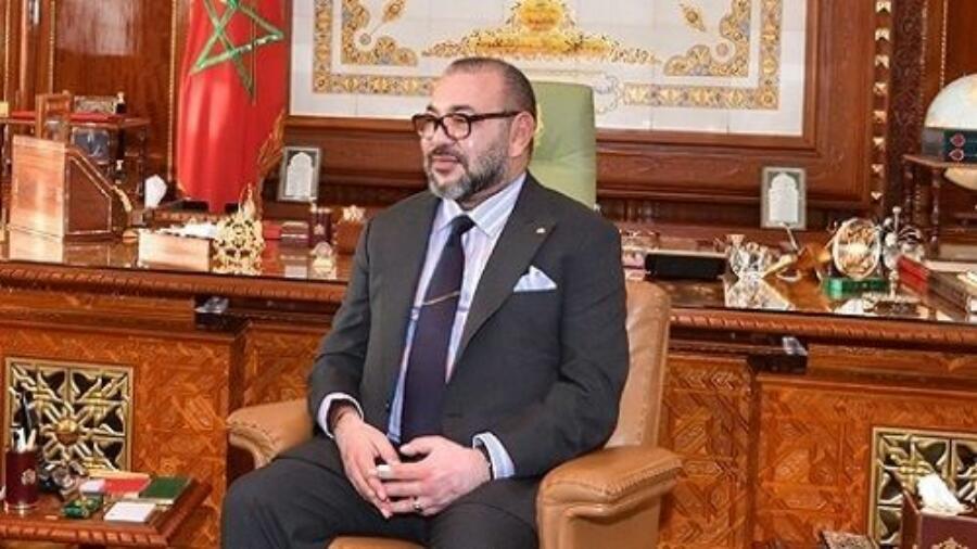 عاجل.. جلالة الملك محمد السادس يعين أعضاء حكومة العثماني الثانية