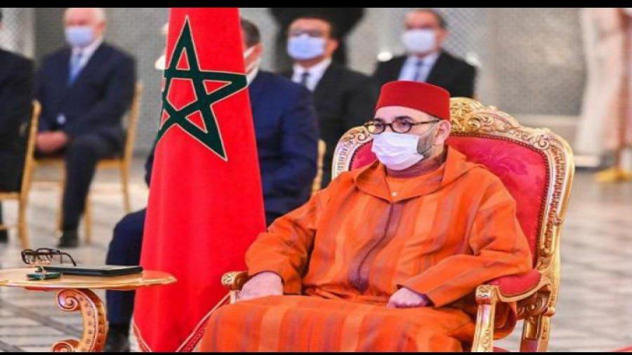 الملك يأمر بفتح بقية المساجد المغلقة في المغرب