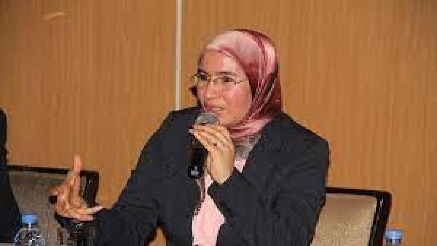 الوفي تطلق منصة رقمية للخدمات القانونية والقضائية لفائدة مغاربة العالم