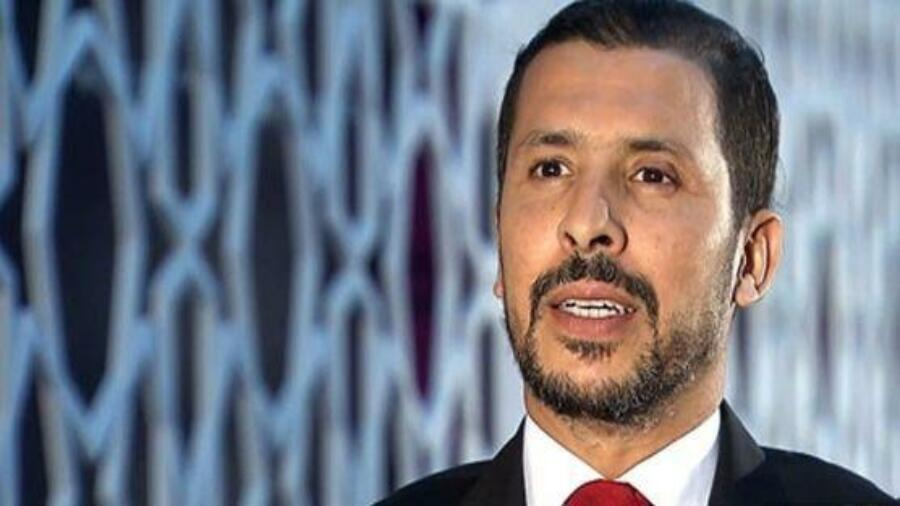 الموت يفجع أسرة اللاعب المغربي السابق شيبو أوعنا بلعيد