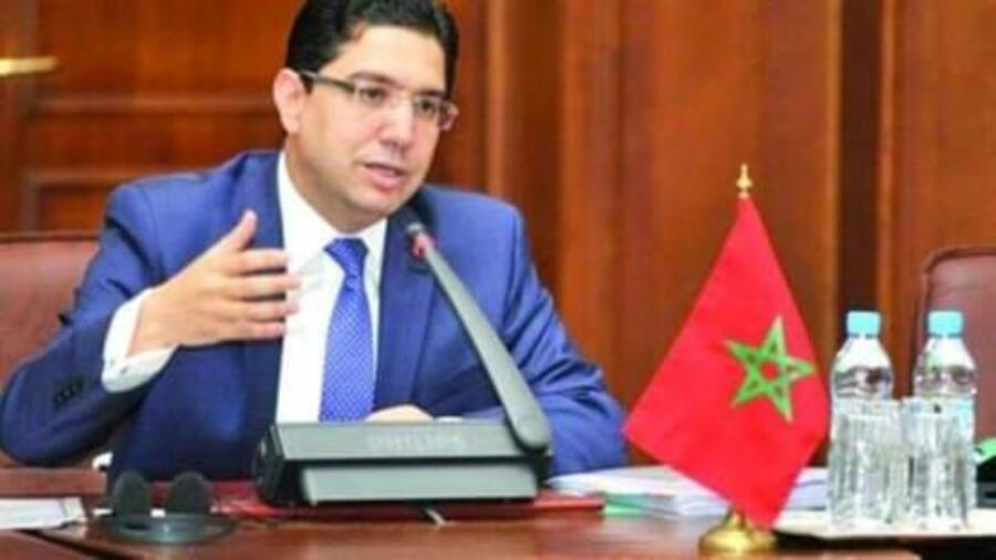 واخيرا..المغرب يغير سياسته الخارجية