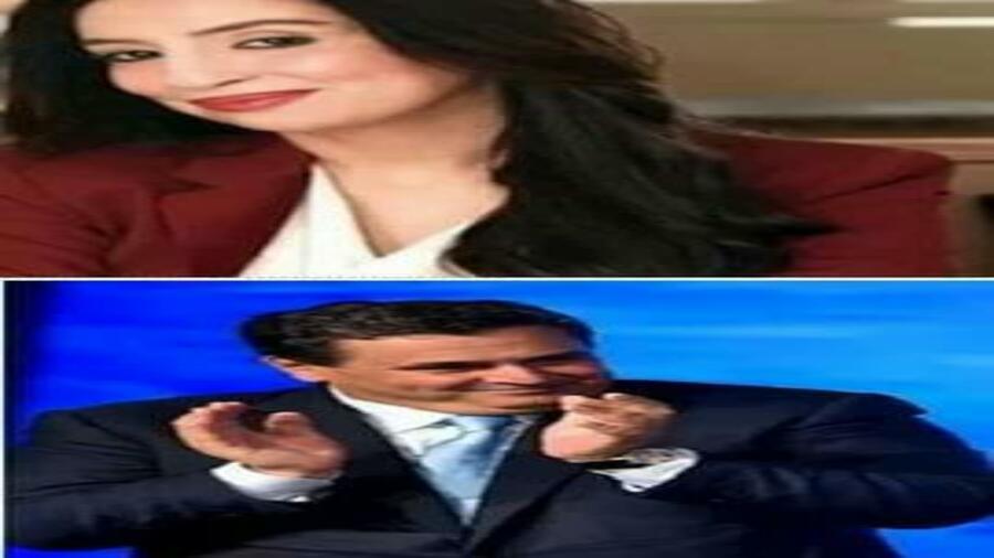 زززوم …زوجة السيد عزيز أخنوش تستعد لافتتاح مشروع اقتصادي مهم ….