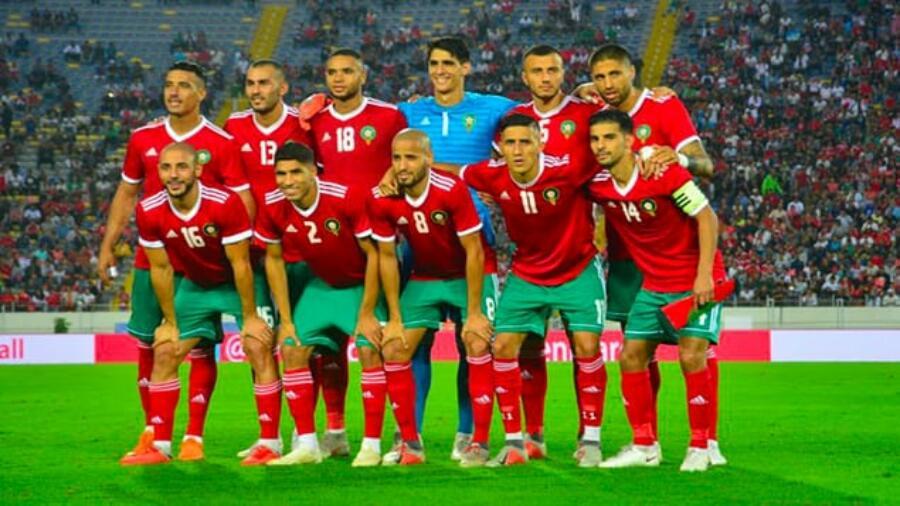 تعادل منتخبنا الوطني أمام نظيره الموريتاني بطعم الهزيمة