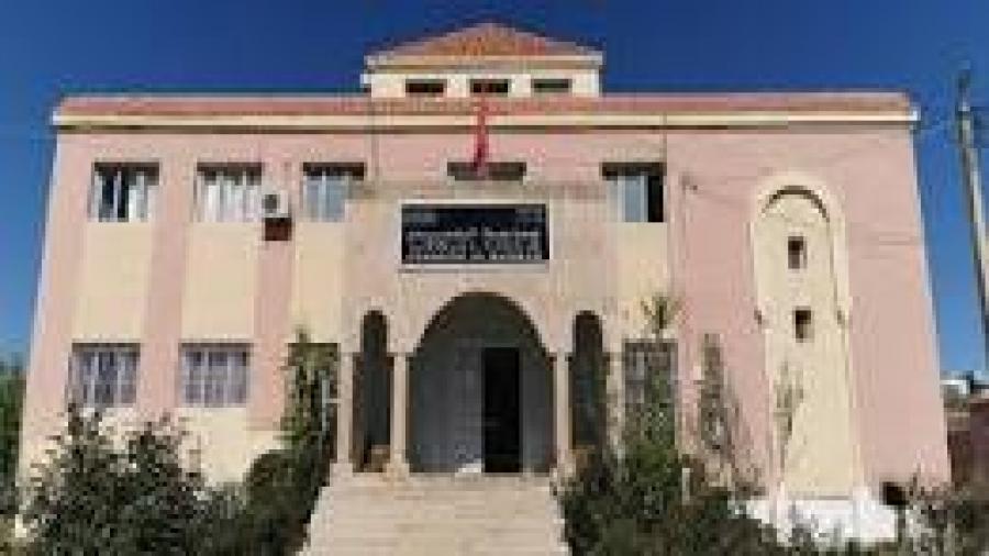 المحكمة الإدارية تصدر حكما بعزل رئيسة الجماعة الترابية الحمام بإقليم خنيفرة