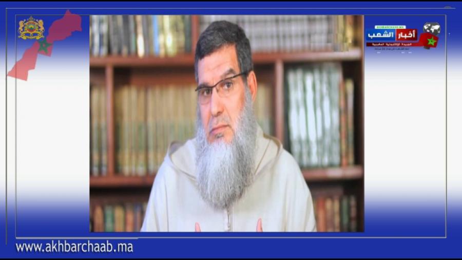 """قناة """"الحياة"""" الجزائرية تسيء مجدّداً إلى شخص الملك محمد السادس نصره الله"""