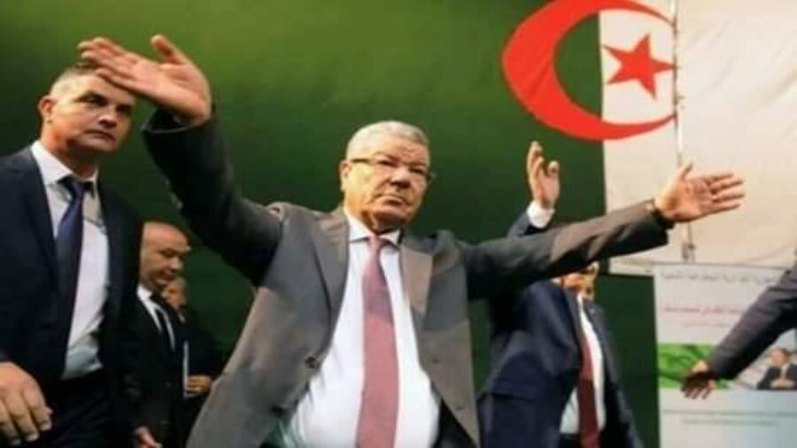 عاجل…. الصحراء مغربية والشعب دفع ثمن دعم جبهة البوليساريو الانفصالية