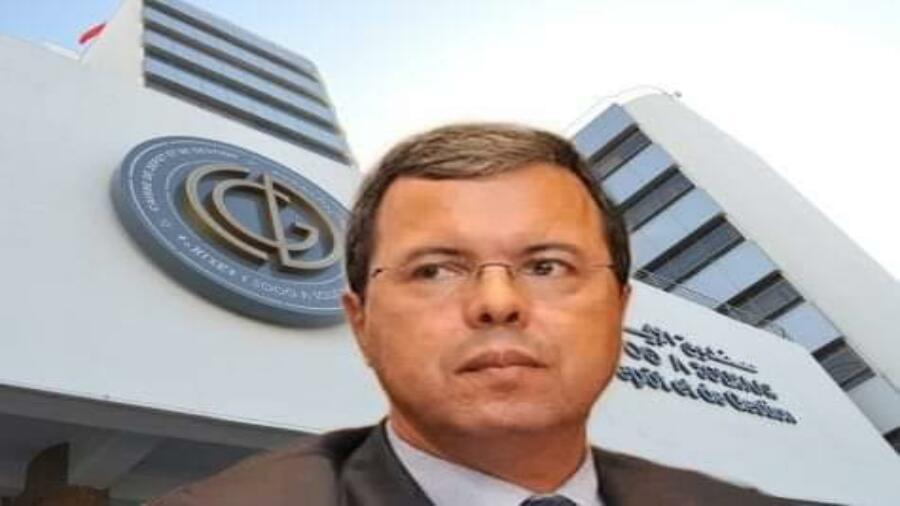 زززوم … سي دسي جي CDG يخصص ميزانية تقدر ب 650 مليار پريمات …رواتب مدراء تتجاوز راتب رئيس الحكومة .
