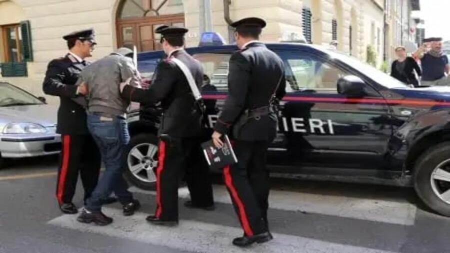 إيطاليا : مقتل مهاجر مغربي رميا بالرصاص على يد أخيه لأسباب مجهولة