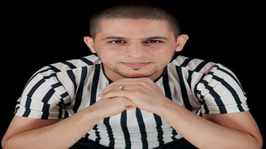 المخرج السينمائي الأمازيغي محمد الجرموني: السينما رسالة إنسانية نبيلة وذاكرتي هي منبع أعمالي