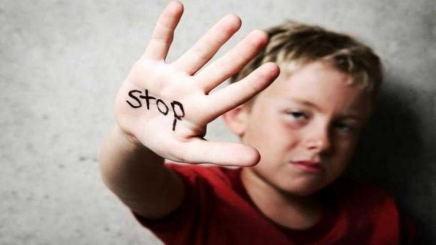 وباء صامت ..الاعتداء الجنسي على الاطفال