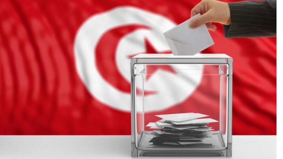 تونس… حزب النهضة يتقدم في الانتخابات البرلمانية