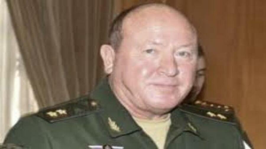 وفد عسكري روسي يزور المغرب