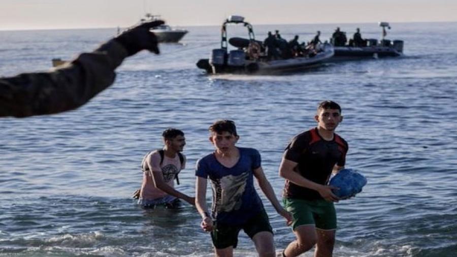 اليونسيف تشيد بقرار المغرب تسوية قضية القاصرين غير المرفوقين في أوروبا