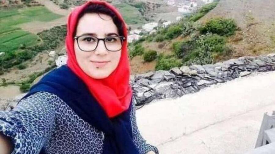 عاجل ..إطلاق سراح الصحافية هاجر الريسوني وخطيبها والطاقم الطبي بأمر ملكي