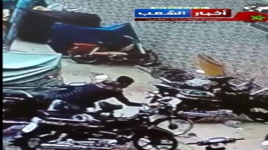 الدارالبيضاء..الدرك الملكي بمنطقة الهراويين لا يتفاعل مع شكايات المواطنين