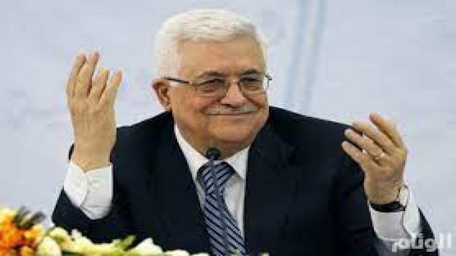 غزة..رسالة من طالب جامعي الى الرئيس الفلسطيني