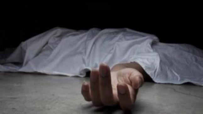 الدارالبيضاء..العثور على جثة شخص داخل غرفته بسيدي البرنوصي فيما تبقى اسباب الوفاة مجهولة