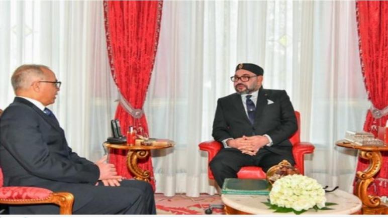 جلالة الملك محمد السادس نصره الله وأيده يعين أعضاء لجنة النموذج التنموي وينتظر التعديلات خلال الصيف