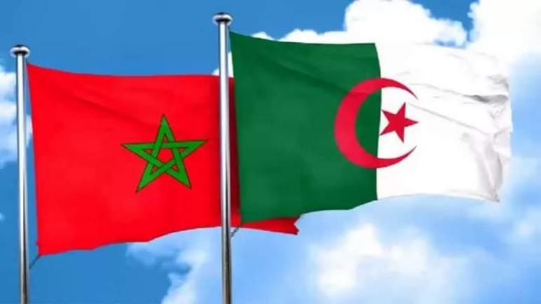 """صنف تقرير الثروة العالمي لمصرف """"كريدي سويس""""، المغرب ضمن الدول الأغنى عربيا وفي الشرق الأوسط، متفوقا على دول مثل الجزائر."""