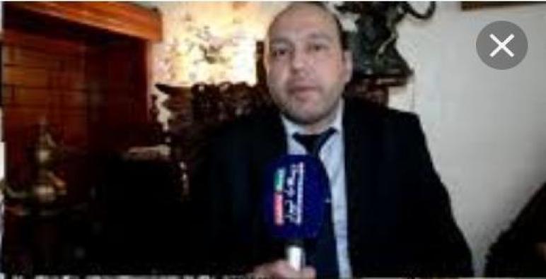 المغرب سيتجاوز وباء كورونا وآثاره كما تجاوز الربيع العربي وآثارة