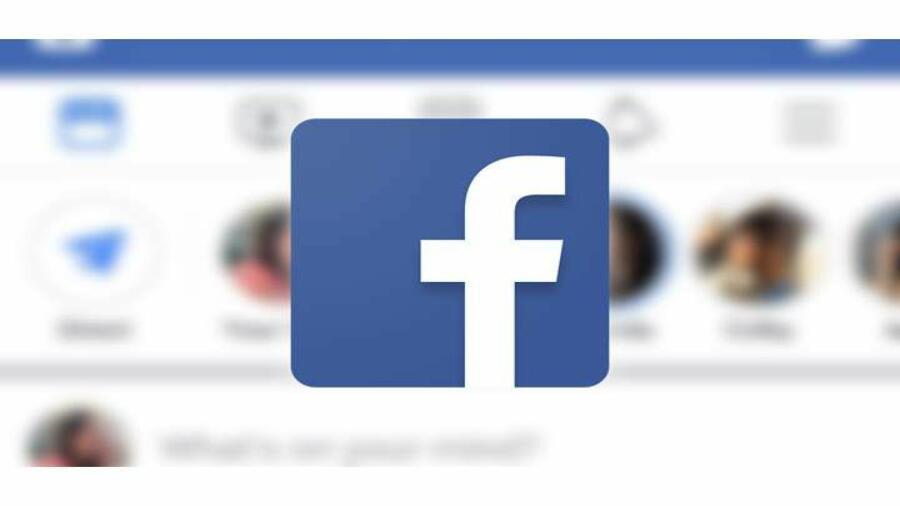 قلعة مكونة : الحكم على ناشط فيسبوكي بالسجن بسبب تدوينة