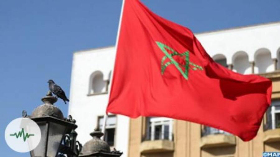 السلطات العمومية المغربية ترفض جملة وتفصيلا ادعاءات تقرير منظمة العفو الدولية الأخير وتطالبها بالأدلة المثبتة لمضامينه.