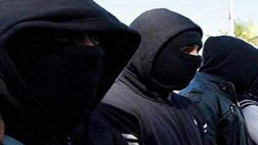اكدز..الدرك الملكي يلقى القبض على عصابة متخصصة في سرقة