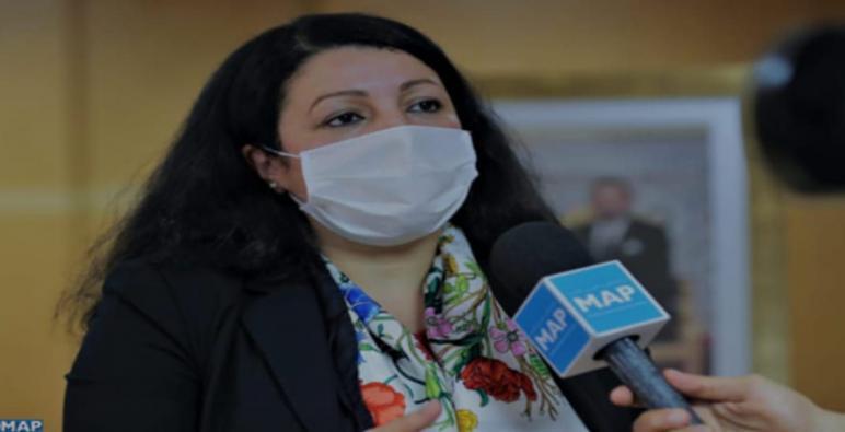 """*السلطات المغربية """"لا زالت تنتظر"""" جوابا من منظمة العفو الدولية على رسالة رئيس الحكومة*"""