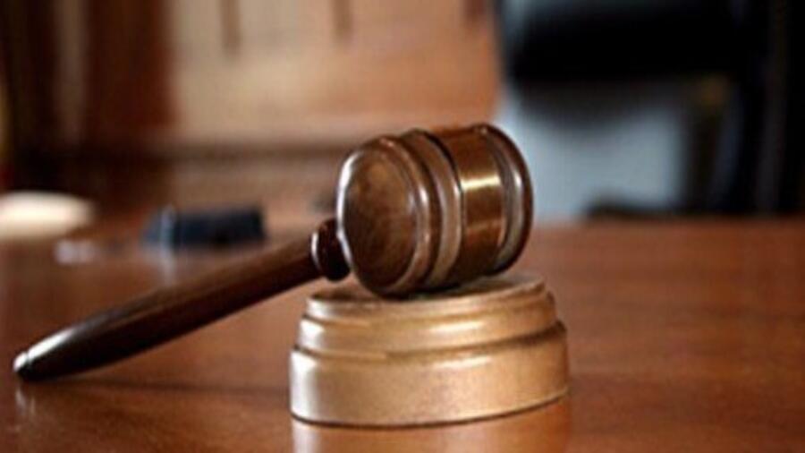 تطوان.. تشييد البناية الجديدة للمحكمة الابتدائية تم وفق معايير السلامة المعمول بها في المشاريع الكبرى (وزارة العدل) المحتوى