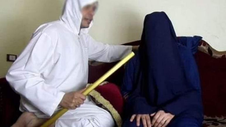 خطير …الضرب أثناء حصة للرقية الشرعية يتسبب في وفاة سيدة شمال أكادير.