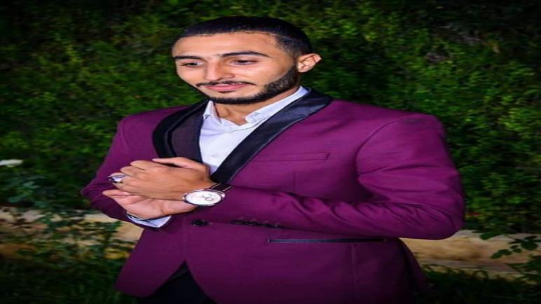 تعزية في وفاة الاخ والصديق << زهير المكي>>