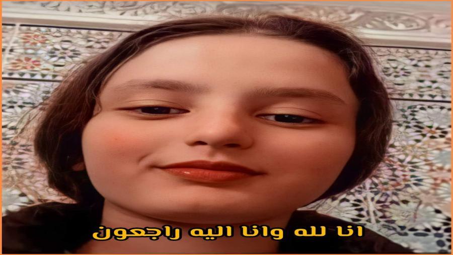 الازهر : سقوط فتاة من الطابق الرابع في ظروف غامضة
