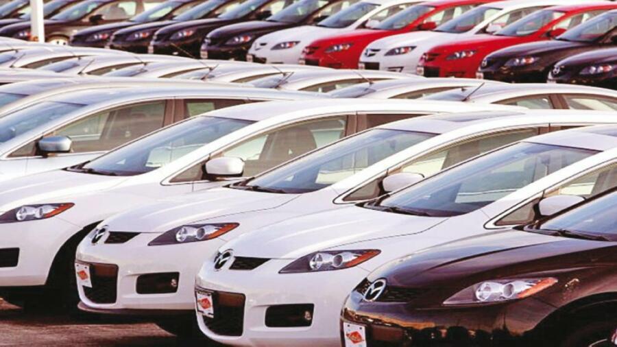 تعليق الخدمات المقدمة بمركز تسجيل السيارات بمقاطعة مولاي رشيد بالدار البيضاء حتى إشعار آخر (نارسا)